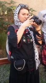 in Marokko