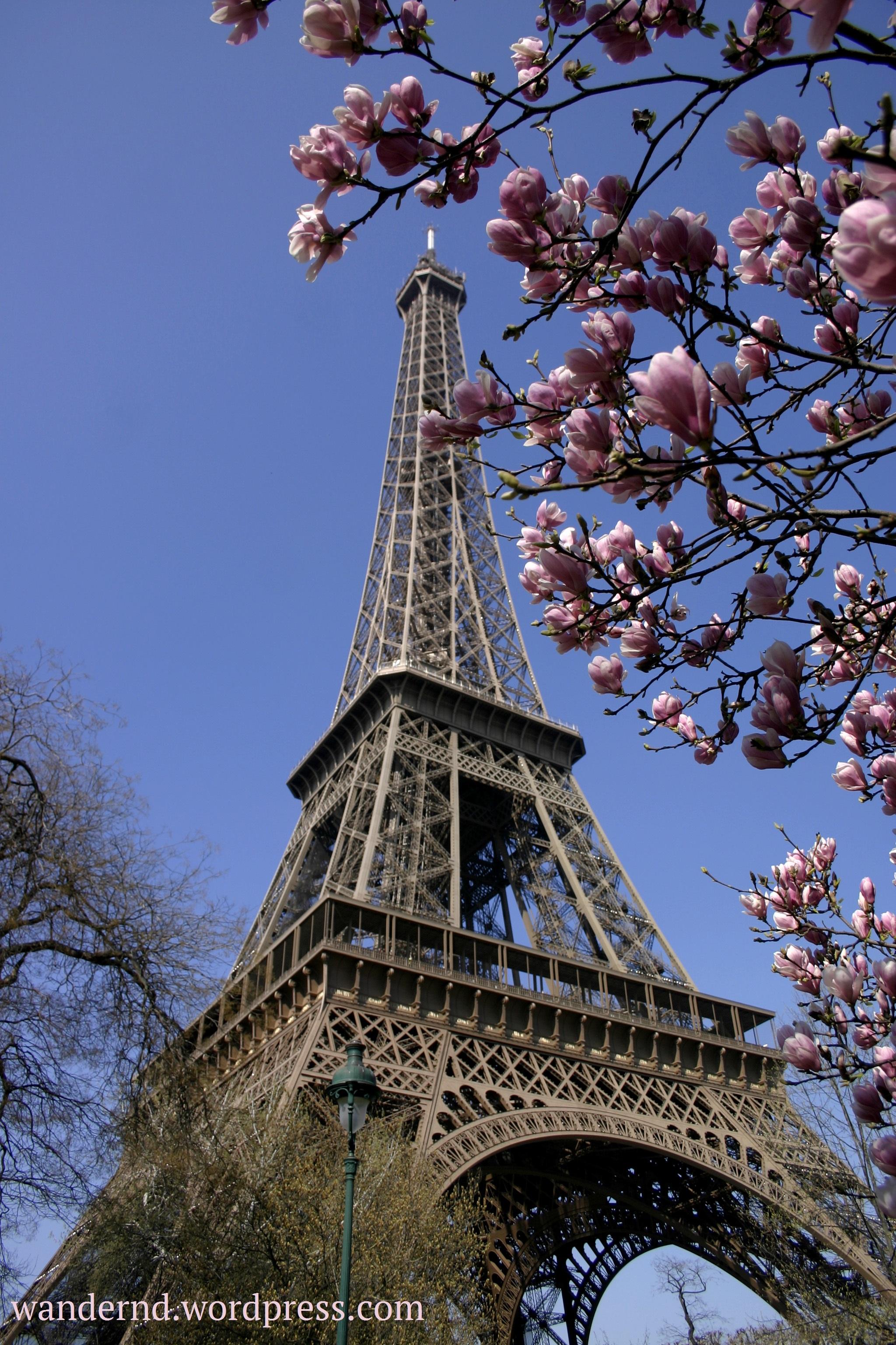 Paris-Eiffelturm1