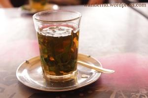 Tee, Tee, Tee :)