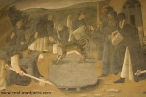 chiostro badia2