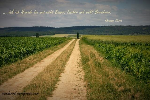 Hesse-Zitat