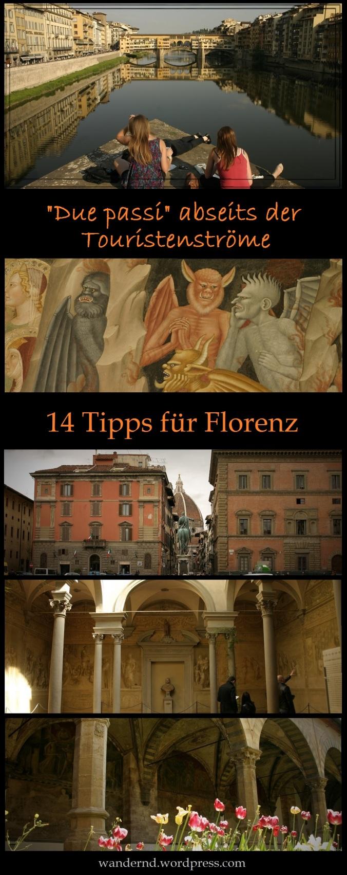 14 Tipps