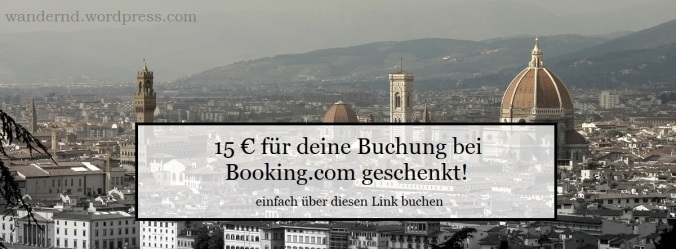 florenz-booking
