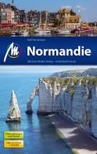 normandie_219