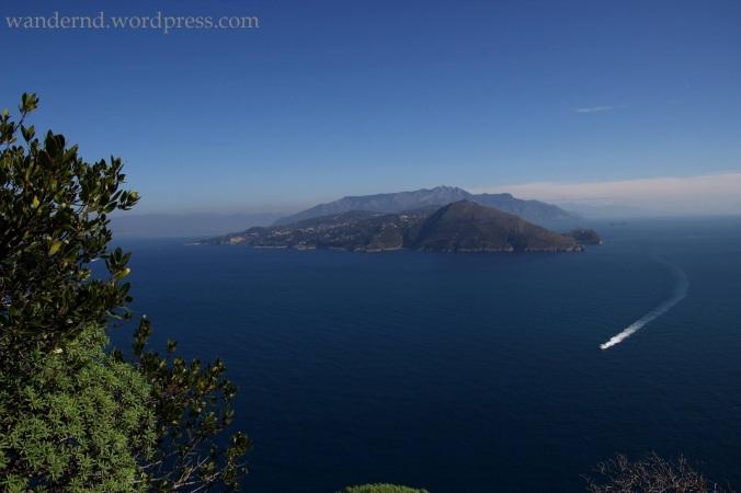 Capri_Ausblick3