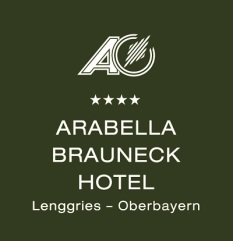 Logo_AH_Brauneck_Pantone5743_RZ