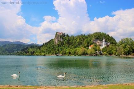 Bled Burg2