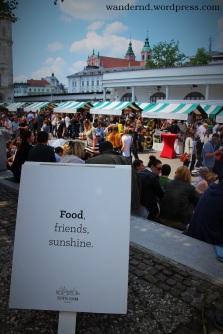 Ljubljana Food Market2