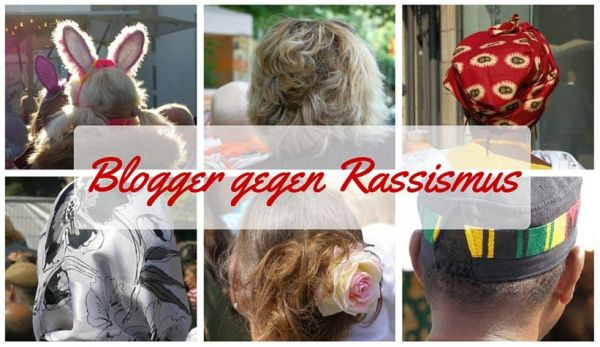 Blogger-gegen-Rassismus-Klein