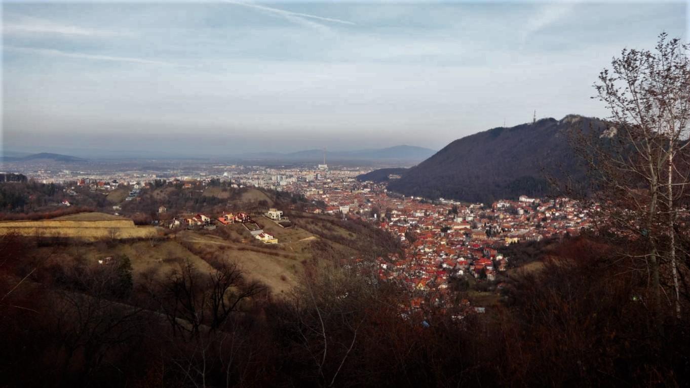 03 - Kronstadt von oben