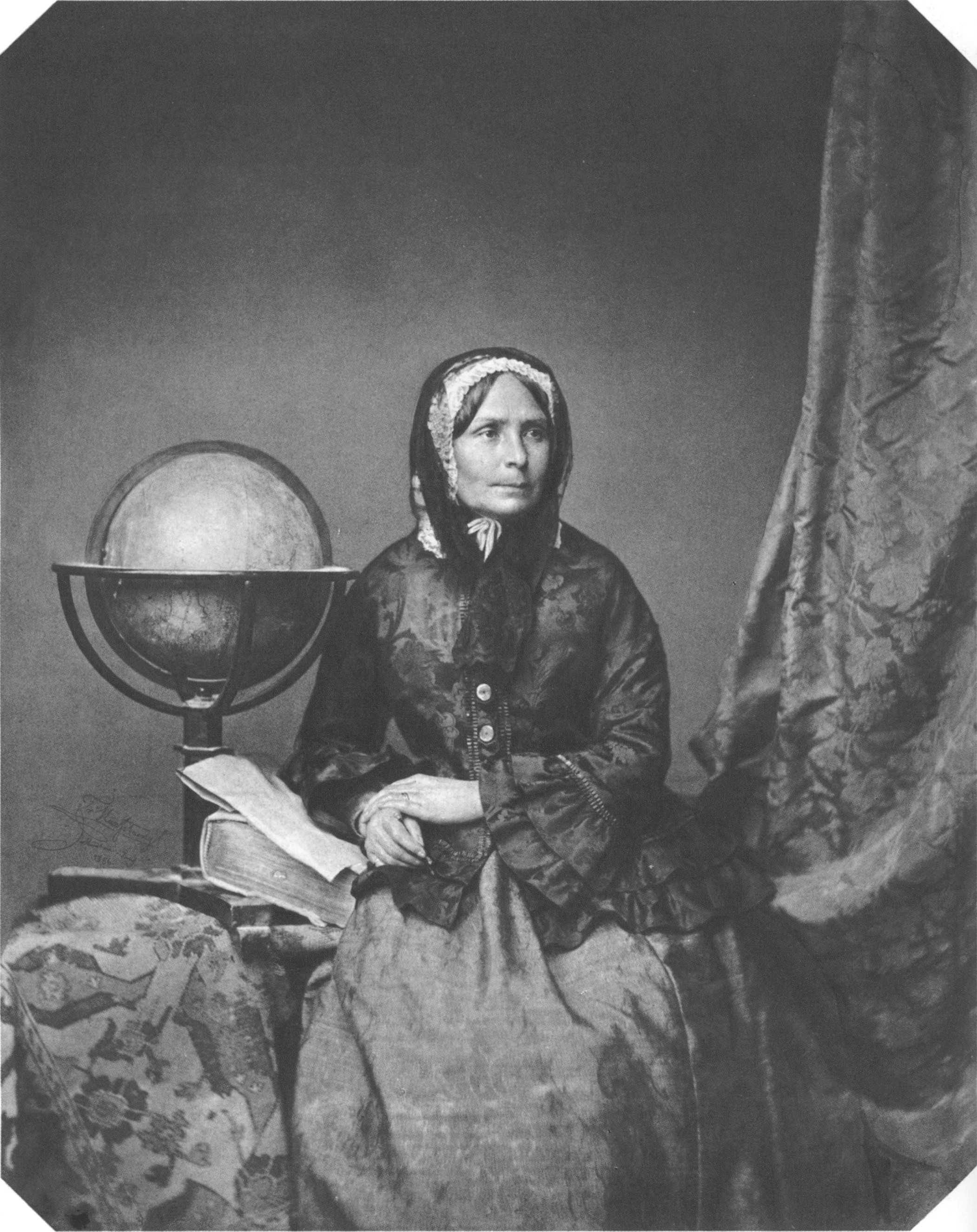 Ida_Laura_Reyer-Pfeiffer, 1856