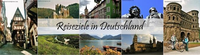 Cover Bild Deutschland mit Text