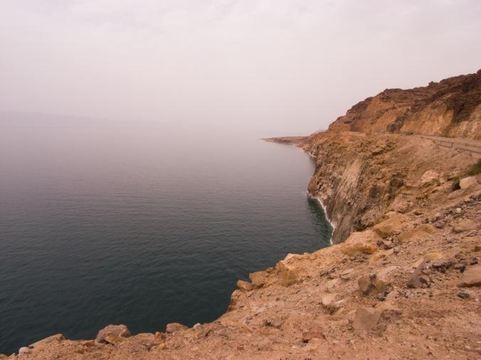jordanien_petra_wadi_rum_totes-meer