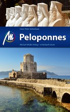 peloponnes_219