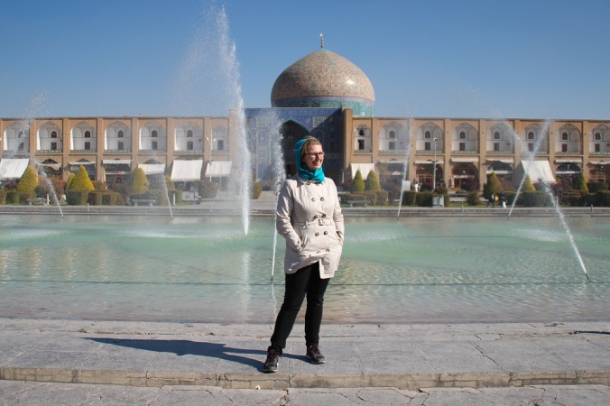 stefanie_schwarz_esfahan_iran